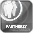 reklama partnerzy 1