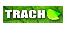 logotrach