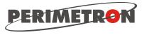 Agencja Reklmowa PERIMETRON